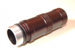 Verl�ngerung Extension Tube Ultrafire 3T6
