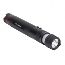 Nite Ize 3 in 1 LED Flashlight