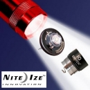 Maglite AA LED Kit 2 + IQ Switch