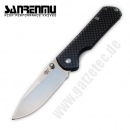 Sanrenmu 710/7010 Exclusiv Edition Carbon