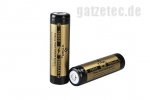 Xtar 18650 High Drain 2900mAh UNPROTECTED