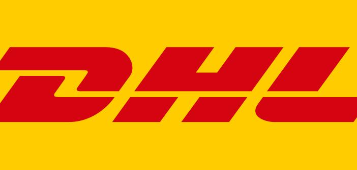 Gatzetec Versand DHL