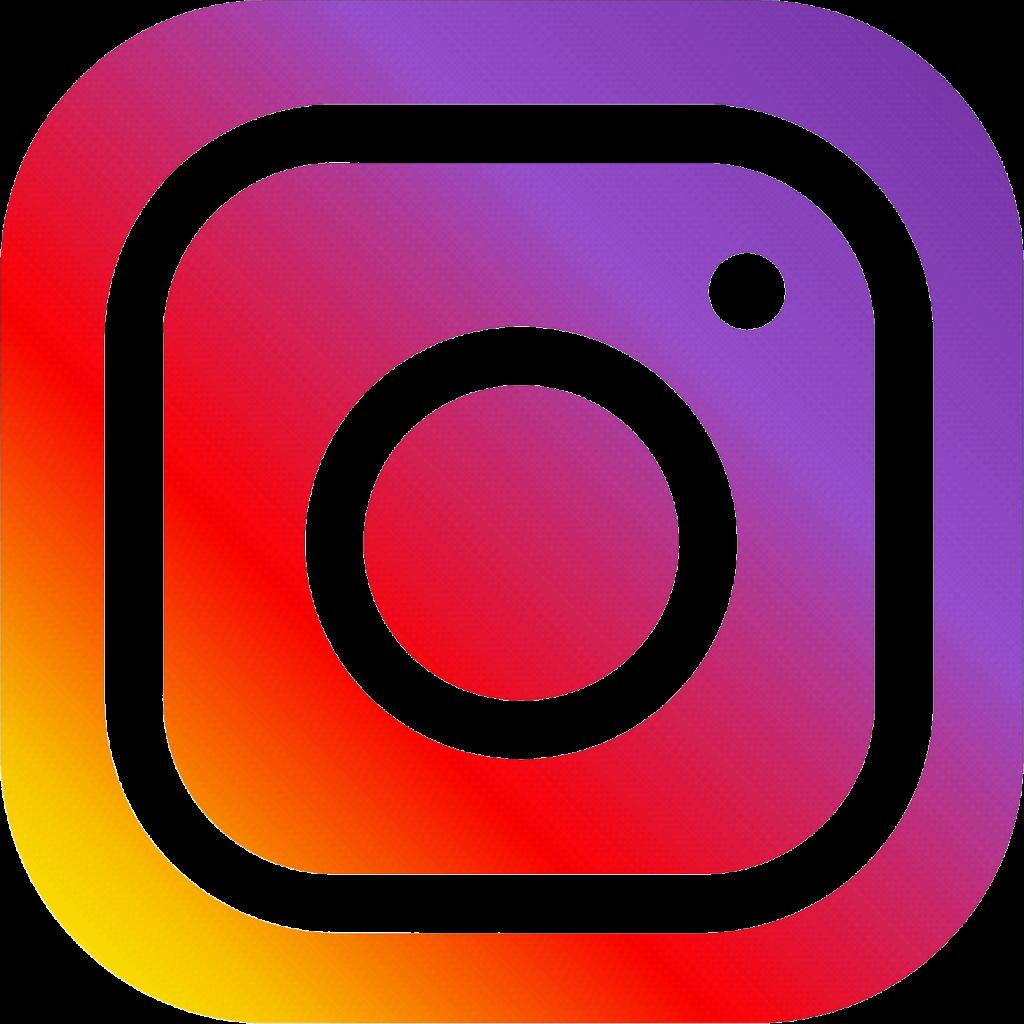 Gatzetec Instagram