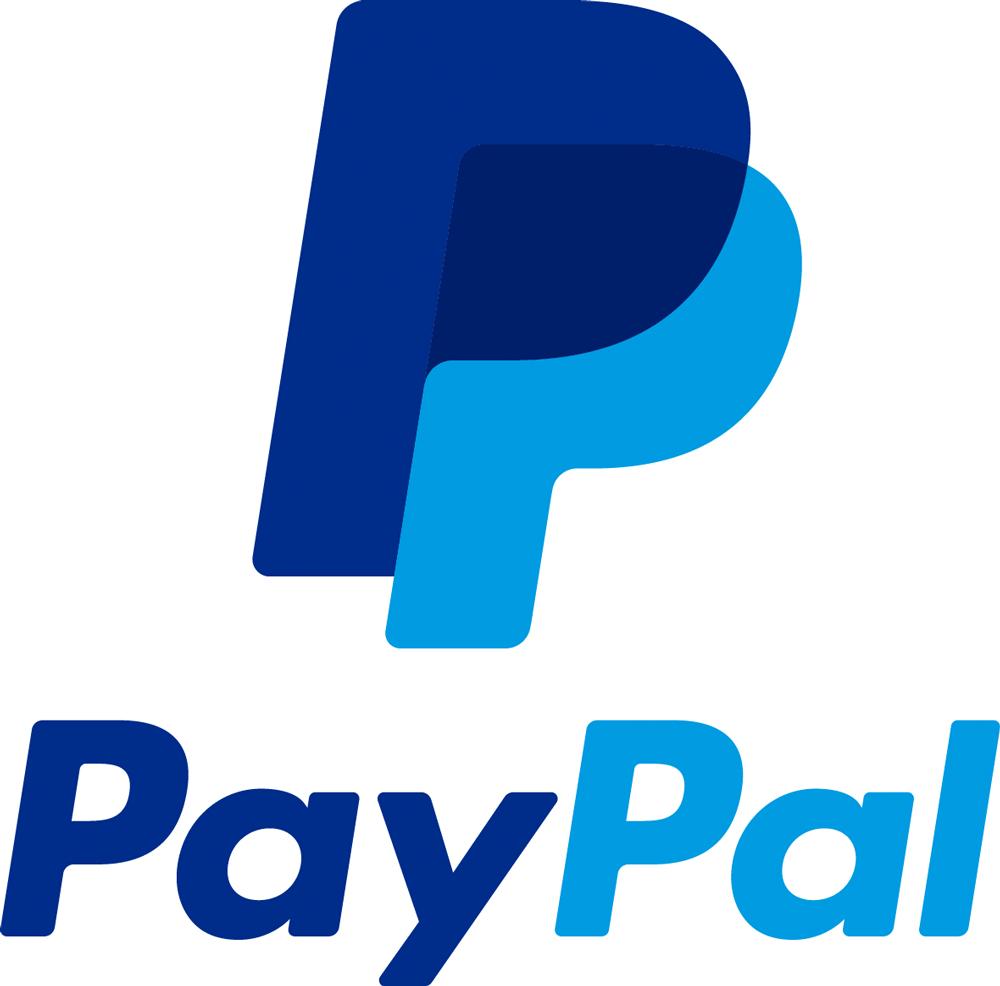 Gatzetec Paypal