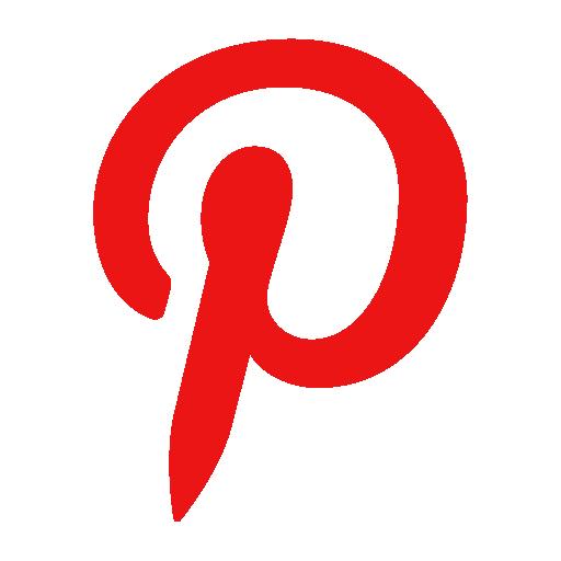 Gatzetec Pinterest