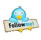 Gatzetec Twitter