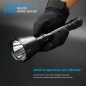 Mobile Preview: Imalent UT90 Taschenlampe Hand