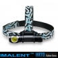 Preview: Imalent HR70 LED Stirnlampe