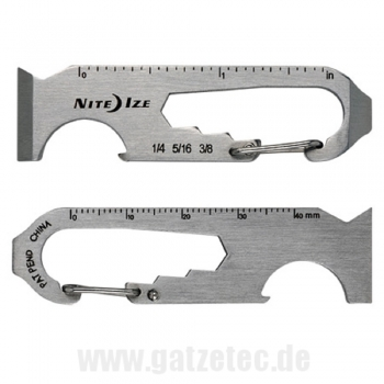 Nite Ize DOOHICKEY Multitool